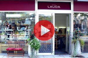 Aveda-Friseur-Dresden-Altstadt-Coiffeur Lauda-Georg-Treu-Platz-300-video