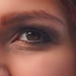 Kosmetik, Make up, Augenbrauen - Das perfekt geschminkte Auge