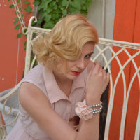 Frisurenberatung-Hairstyling-Makeup-Beratung-Dresden-Wasserwelle-blond3-200x200