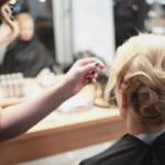Hochsteckfrisuren Dresden: Hairstyling vorm Sempernopernball
