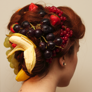 Naturfriseur-Dresden-gesundes-Haar