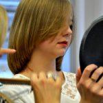 Coiffeur Lauda: sehr guter Friseur in Dresden mit besten Dresden-Friseur-Empfehlung