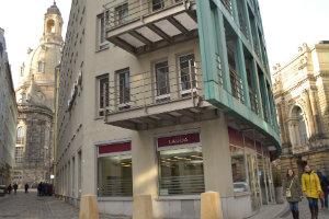 Top-Friseursalon Dresden - gut und günstig - Anspruch und Philosophie von Coiffeur-Lauda