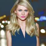 Coiiffeur Lauda ist Ihr guter Friseur in Dresden und Experte für Haarfarben und Blondierungen.